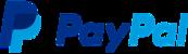 PayPal est un service de paiement en ligne qui permet de payer des achats, de recevoir des paiements, ou d'envoyer et de recevoir de l'argent.