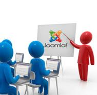 Formations Joomla Grenoble