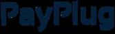 Payplug : solution de paiement en ligne 100% orientée PME
