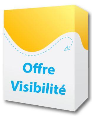 Offre-visibilité-site-internet