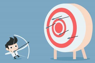objectif-webmarketing
