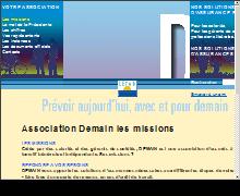 association-demain.png