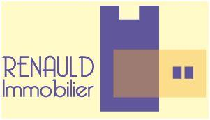 Renauld-Agence-immobiliere