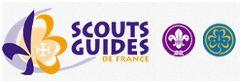 Scouts-Guides-France