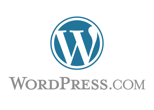 Wordpress-open-source