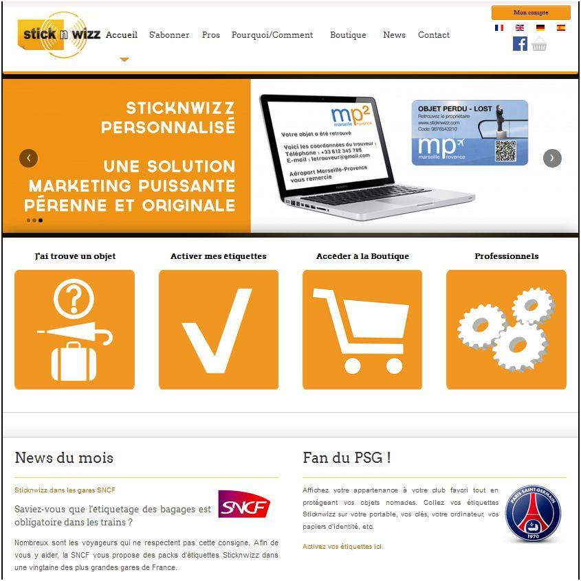 Template-Joomla-Sticknwizz