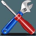 Développement spécifique Joomla