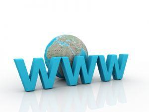Création de sites internet Draguignan