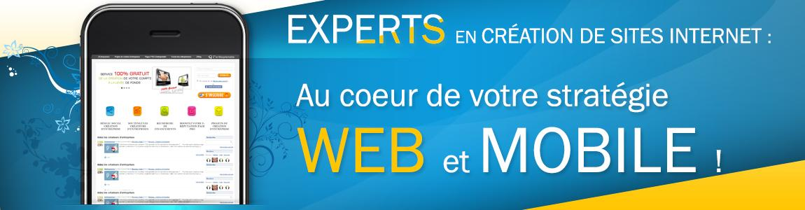 Expert Joomla Paris, Nice. Support Joomla par HOB France